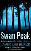 Burke James Lee - Swan Peak