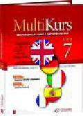 Multikurs Tom 7 Lekcja 13 i 14