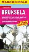 Bettinger Sven-Claude - Marco Polo Bruksela