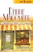 Macomber Debbie - Sklep na Blossom Street