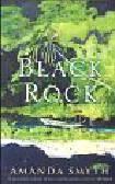 Smyth Amanda - Black Rock