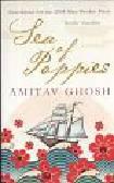 Ghosh Amitav - Sea of poppies