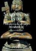 Albanese Marilia - Wielkie cywilizacje Starożytne Indie Historia kultury hinduskiej t.15