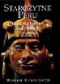 Longhena Maria, Alva Walter - Wielkie cywilizacje Starożytne Peru Historia kultur andyjskich t.13