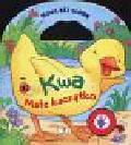 Tokarski Marek - Kwa małe kaczątko