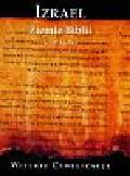 Kochav Sarah - Wielkie cywilizacje Izrael Ziemie biblii t.11