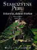 Longhena Maria, Alva Walter - Wielkie cywilizacje Starożytne Peru Inkowie, dzieci Słońca t.14