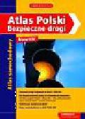 Atlas Polski Bezpieczne drogi
