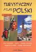 Turystyczny Atlas Polski 1 : 300 000