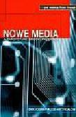 Nowe media a tradycyjne środki przekazu. Bibliografia 230 artykułów