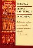 Persona gestus habitusque insignium. Zachowania i atrybuty jako wyznaczniki tożsamości społecznej jednostki w średniowieczu