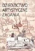 Dziedzictwo artystyczne Żagania