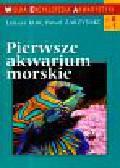 Kur Łukasz, Zarzyński Paweł - Pierwsze akwarium morskie 1 część 8