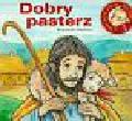 Budziło Bogumiła - Owieczka Bebe 2 Dobry pasterz