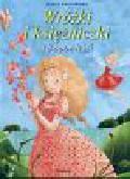 Badowska Basia - Wróżki i księżniczki 18 opowieści