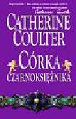 Coulter Catherine - Córka Czarnoksiężnika