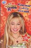 Hannah Montana Koszmar z ulicy Hannah