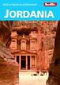 Berlitz Przewodnik ilustrowany Jordania