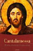 Cantalamessa Raniero - Wiara, która zwycięża świat. Adwentowe rozważania dla Domu Papieskiego