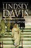 Davis Lindsey - Srebrne świnki