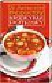 Stradecka Alina - Ze zwykłych produktów niezwykłe potrawy