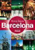 Stevens Tara - Miasta Świata Barcelona