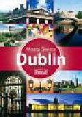 Philimore Polly - Miasta Świata Dublin