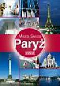 French Carole - Miasta Świata Paryż