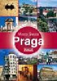 Ross Zoe - Miasta Świata Praga