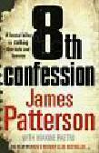 Patterson James - 8th Confession
