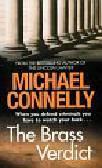 Connelly Michael - Brass verdict