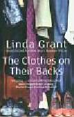 Grant Linda - Clothes on their back