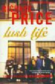 Price Richard - Lush Life