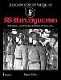 Butler Rupert - SS-Hitlerjugend Historia 12 Dywizji Waffen SS 1943-1945