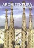 Imagine Architektura Świata