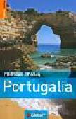 Brown Jules, Ellingham Mark, Fisher John - Podróże z pasją Portugalia