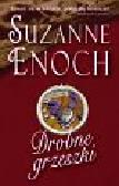 Enoch Suzanne - Drobne grzeszki