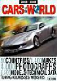 Brzeżański Marek - Cars of the world