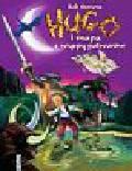 Stevens Rob - Hugo i mapa z wyspy potworów