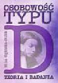 Ogińska-Bulik Nina - Osobowość typu D