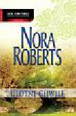 Roberts Nora - Ulotne chwile