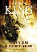 King Stephen - Stephen King na wielkim ekranie