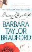 Bradford Barbara Taylor - Being Elizabeth