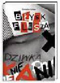 Linker Christian - Błysk flesza