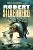 Silverberg Robert - Valentine Pontifex Tom 3