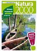 Będkowska Hanna - Natura 2000