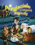 Camino Isabella, Lacharron Delphine - Przyjaciele z wiejskiej zagrody
