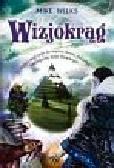 Wilks Mike - Wizjokrąg
