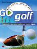 Newsham Gavin - GO Golf