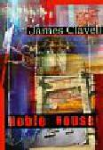 Clavell James - Noble House